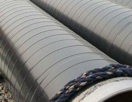 特加强级3PE防腐钢管/防腐钢管厂/防腐钢管价格-沧州市防腐保温钢管厂