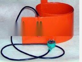 油桶,化工桶硅胶加热器,新型加热器