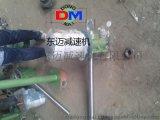 SWL10螺旋丝杆升降机,SWL丝杆升降机价格