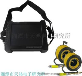 基桩检测仪HS-GZJ2C -自主研发-欢迎代理-湘潭市天鸿电子研究所