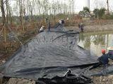 四川土工膜,蓄水池防滲膜,人工湖防滲膜