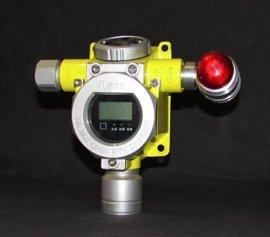 山东冷库氨气浓度报警器厂家,氨气报警器安装