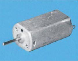 JRC-WFF-050有刷直流微电机