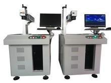 上海光纤打标机, 激光镭射机产品说明, 无锡一超激光设备,