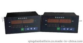 特价现货供应16路模拟量温度压力巡检仪 485通讯功能XMD巡检仪