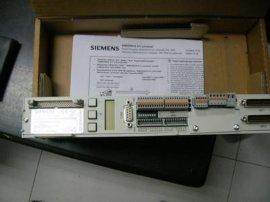 西门子伺服器维修