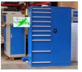 重型工具柜 分隔工具柜