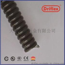 防水金屬軟管  driflex    防水密封