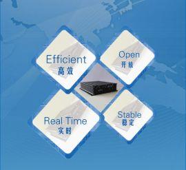RTD-SCADA 5.0数据采集与监测控制盒