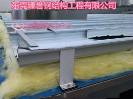 清远铝镁锰板、常年供货商