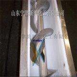 新兴耐磨防腐蚀高分子聚乙烯输送机内衬板
