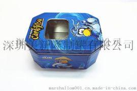 内衣铁盒,袜子铁盒,床单铁盒,皮鞋铁盒,皮带铁盒,皮包铁盒,卫裤铁盒