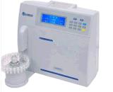 全自动AC9900电解质分析仪-奥迪康品牌