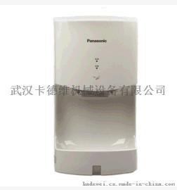 供应panasonic烘手器FJ-T09A2C干手机 干手机 带接水盘