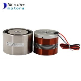 厂家直供高精密TMEC-0100音圈电机