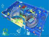 开一家儿童室内恒温水上乐园  吗