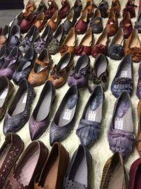 广州真皮女鞋厂家免费招微信代理一件代发货,手工复古真皮女鞋批发代理,外贸真皮女鞋一件代发货源,休闲真皮女鞋批发,品牌女鞋微商代理一件代发,女鞋贴牌加工厂