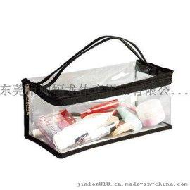 旅行化妆品防水收纳包洗漱日用品收纳袋
