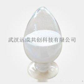 焦亚硫酸钾原料,焦亚硫酸钾厂家