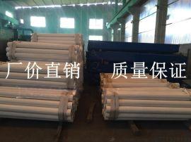 武汉波形护栏厂家镀锌波形护栏喷塑护栏板厂家波形护栏价格