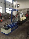 熱熔膠棒成套設備 萊州科達化工機械
