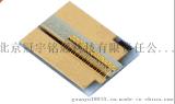 高連續波二極管激光器63-00366牌子:Lumentum
