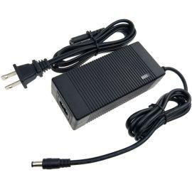 18V3A磷酸铁锂电池充电器 中规CCC认证 16V3A磷酸铁锂电池充电器