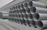 鸿瑞HRHG-3.0-4.5 钢波纹涵管  衡水镀锌金属波纹管涵