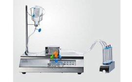 聚同ZW-2008集菌仪