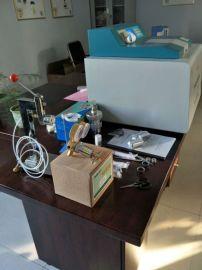 檢測生物質顆粒熱量儀哪些廠家靠譜?