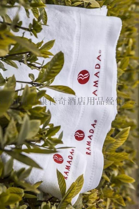 厂家直销断档毛巾浴巾纯棉吸水加大加厚星级酒店宾馆毛巾定制LOGO