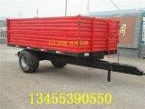加强型:拉稻谷的拖车,车斗,拖拉机后斗,挂斗