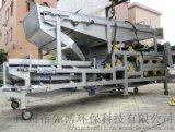 阳江玻璃钢筒一体化污水提升泵站、预制泵站