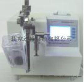 BLL0698-C胶带剥离强度试验机