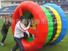 江蘇省江陰市趣味運動會器材廠家定做量大從優