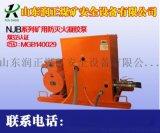 优质凝胶泵 矿用防灭火凝胶泵 注凝胶设备 厂家直销