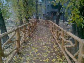 安徽仿木栏杆安徽仿木栏杆设计仿木栏杆安装