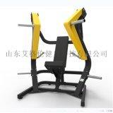 商用健身器材 室內運動組合力量器械 大黃蜂系列