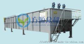 FWF系列涡凹气浮机方源众和设备