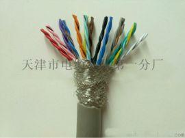 矿用通信电缆MHYA32 矿用防爆通讯电缆