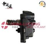 洋馬X4泵頭工廠優質供貨