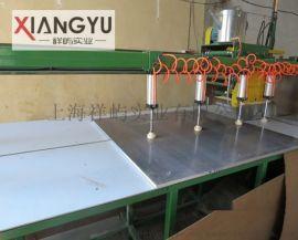 国标5083铝板 氧化铝板 5083 O态铝板