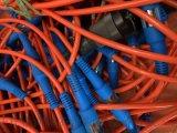 地震物探数传线缆勘探电缆