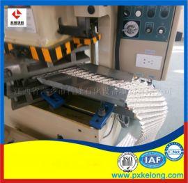 金属252Y孔板波纹填料与250Y孔板波纹填料区别