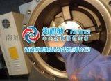專業服務各品牌螺桿製冷壓縮機維修保養 質優價廉