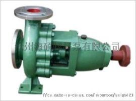 厂家直销油泵,不锈钢泵,不锈钢热油泵