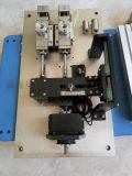 雙液灌膠機驅動部分 計量泵驅動部