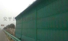 高速公路玻璃钢声屏障厂家