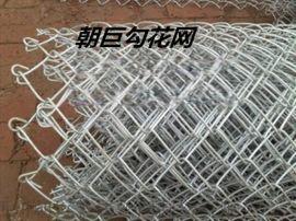 成都勾花网、成都喷浆勾花网、成都山体护坡勾花网