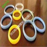 勋达橡塑-耐腐蚀耐酸碱O型圈 橡胶圈 多种型号